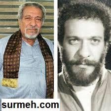 کاظم افرندنیا در بیمارستان درگذشت + دلیل فوت