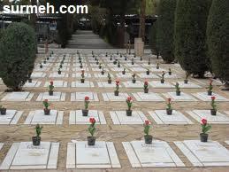 چرا ما بعد از مرگ حتما باید در خاک دفن شویم؟