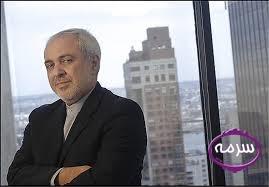 محمدجواد ظریف به اینستاگرام پیوست + عکس و آدرس پیج