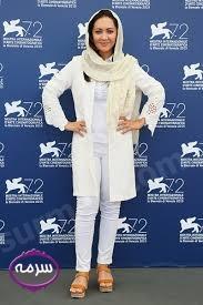 مدل لباس بازیگران در جشنواره فیلم ونیز + عکس