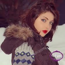 رابطه نامشروع مدل زیبای ایرانی با بازیگر مرد ایرانی + عکس